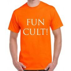 Fun Cult! Shirt